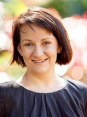 Professor Kerrie Wilson