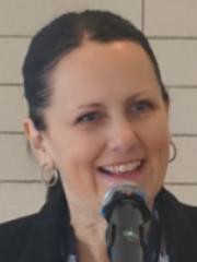 Dr Greta Nabbs-Keller