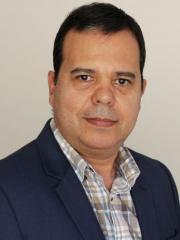 Pedro Fidelman