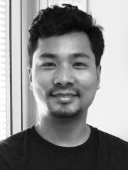 Yuwan Malakar
