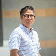Dr Hai Hong Nguyen