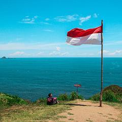 Indonesia (From Anggit-Rizkianto, Unsplash)